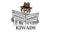 kiwads - Kiwi Ads in New Zealand, free classified ads Website
