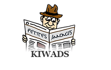 kiwads - Kiwi Ads in New Zealand, free classified ads Website
